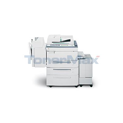 Xerox 5828